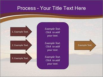 0000085362 PowerPoint Template - Slide 85