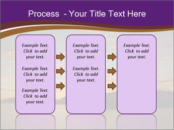 0000085362 PowerPoint Template - Slide 86