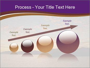 0000085362 PowerPoint Template - Slide 87
