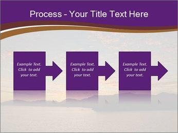 0000085362 PowerPoint Template - Slide 88