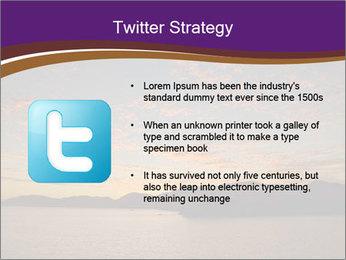 0000085362 PowerPoint Template - Slide 9