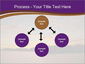 0000085362 PowerPoint Template - Slide 91