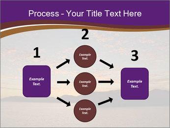 0000085362 PowerPoint Template - Slide 92