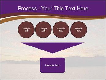 0000085362 PowerPoint Template - Slide 93