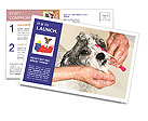0000085363 Postcard Template