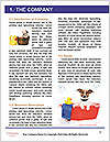 0000085363 Word Templates - Page 3