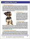 0000085363 Word Templates - Page 8