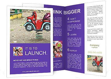 0000085364 Brochure Template