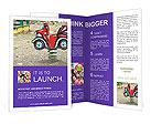 0000085364 Brochure Templates