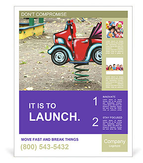 0000085364 Poster Template