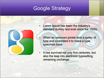 0000085364 PowerPoint Template - Slide 10