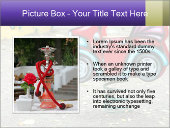 0000085364 PowerPoint Template - Slide 13