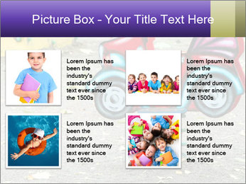 0000085364 PowerPoint Template - Slide 14