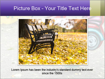 0000085364 PowerPoint Template - Slide 16
