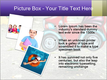 0000085364 PowerPoint Template - Slide 17