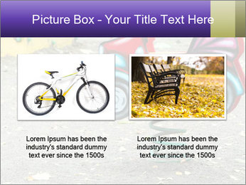 0000085364 PowerPoint Template - Slide 18