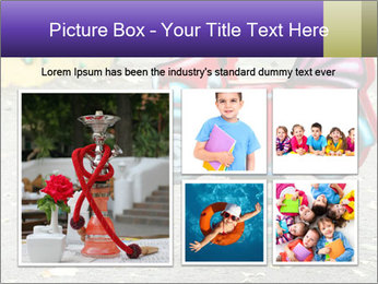 0000085364 PowerPoint Template - Slide 19