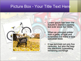 0000085364 PowerPoint Template - Slide 20