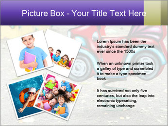 0000085364 PowerPoint Template - Slide 23