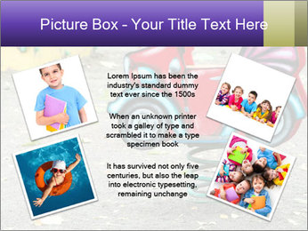 0000085364 PowerPoint Template - Slide 24