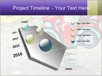 0000085364 PowerPoint Template - Slide 26