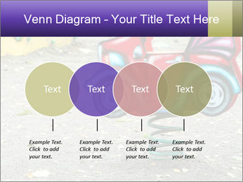 0000085364 PowerPoint Template - Slide 32