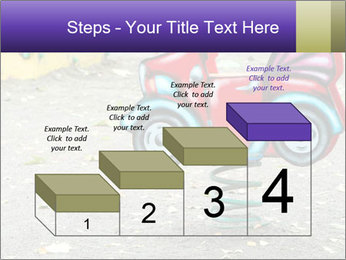 0000085364 PowerPoint Template - Slide 64