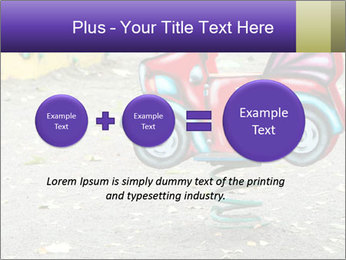 0000085364 PowerPoint Template - Slide 75