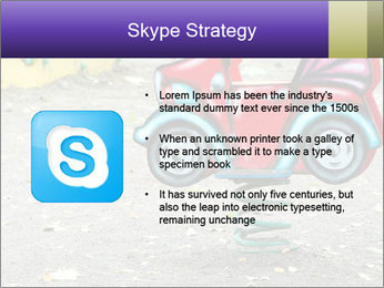 0000085364 PowerPoint Template - Slide 8