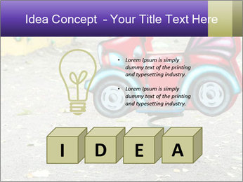 0000085364 PowerPoint Template - Slide 80