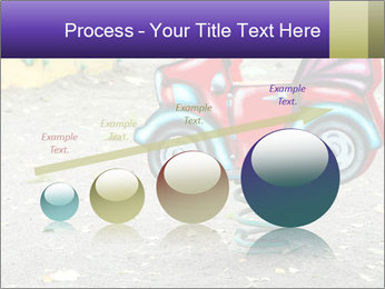 0000085364 PowerPoint Template - Slide 87