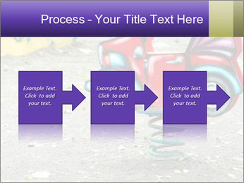 0000085364 PowerPoint Template - Slide 88