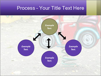 0000085364 PowerPoint Template - Slide 91