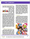 0000085364 Word Templates - Page 3