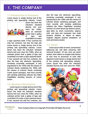 0000085364 Word Template - Page 3