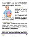0000085364 Word Templates - Page 4