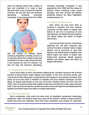 0000085364 Word Template - Page 4