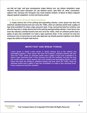 0000085364 Word Template - Page 5