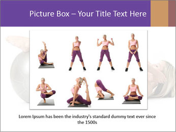 0000085365 PowerPoint Template - Slide 15