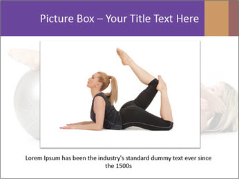 0000085365 PowerPoint Template - Slide 16