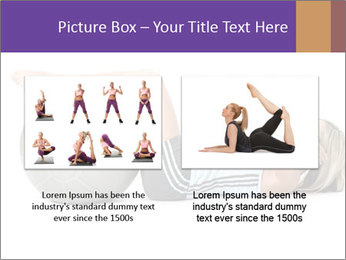 0000085365 PowerPoint Template - Slide 18