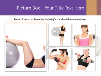 0000085365 PowerPoint Template - Slide 19