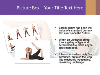 0000085365 PowerPoint Template - Slide 20