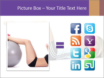 0000085365 PowerPoint Template - Slide 21