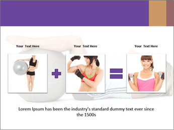 0000085365 PowerPoint Template - Slide 22