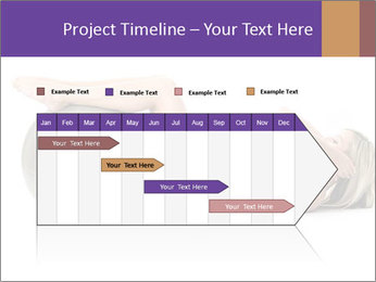 0000085365 PowerPoint Template - Slide 25