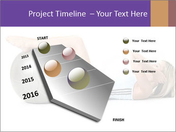 0000085365 PowerPoint Template - Slide 26
