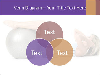 0000085365 PowerPoint Template - Slide 33