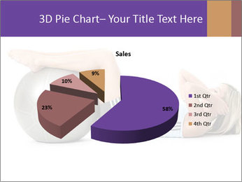 0000085365 PowerPoint Template - Slide 35