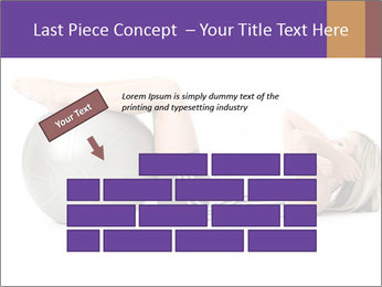 0000085365 PowerPoint Template - Slide 46